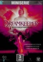 Dreamkeeper (2DVD)