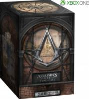 Assassins Creed: Syndicate  Charing Cross Edition (Xbox One)
