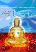 Zen Beats  Ultimate Psychedelic