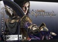 Guild Wars Nightfall  Collecters Editie