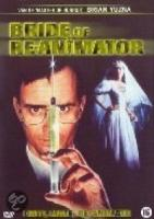 Bride Of Re  Animator