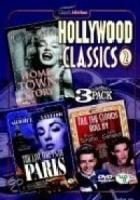Hollywood Classics Box 2