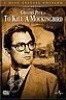 To Kill A Mockingbird  (2DVD) (Special Edition)