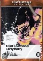 Dirty Harry Box