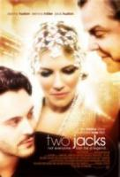 Movie|Documentary  Two Jacks