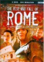 Speelfilm Rise And Fall Of Rome