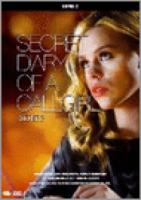 Secret Diary Of A Call Girl  Seizoen 2