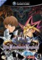 YuGiOh! The Falsebound Kingdom