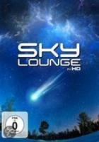 SkyLounge In Hd