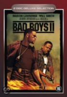 Bad Boys 2  (2DVD)( Deluxe Selection)