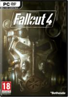 Fall Out 4 (PC)