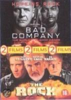 Bad Company|Rock