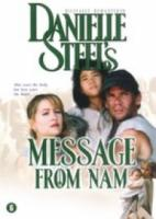 Danielle Steel's; Message From