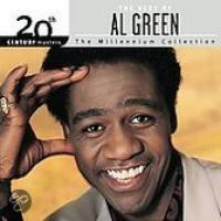 20th Century Masters  The Millennium Collection: The Best of Al Green