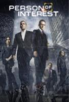 Person Of Interest  Seizoen 4 (Bluray)
