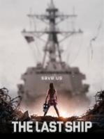 The Last Ship  Seizoen 2 (Bluray)