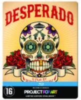 Desperado|El.. Ltd