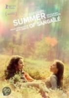 Summer of Sangaïlé, The