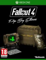 Fallout 4  PipBoy Edition (Xbox One)