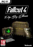 Fallout 4  PipBoy Edition (PC)