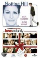 Love Actually | Notting Hill (2DVD)
