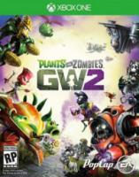 Plants Vs Zombies  Garden Warfare 2  Xbox One