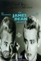 James Dean  Story|Bells Of Cockaigne