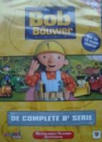 Amaray  Bob De Bouwer,Serie8