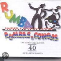 Rumbas & Congas: The Gold Collection