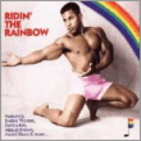Gay Classics Vol. 1: Ridin' The Rainbow