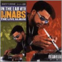 In The Lab With DJ Nabs: The Live...