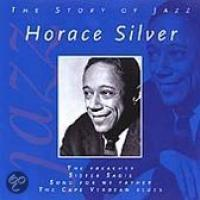 The Story Of Jazz: Horace Silver