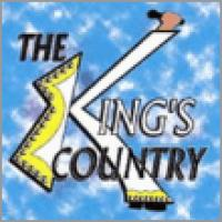 The King's Country