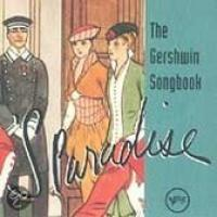 The Gershwin Songbook: 'S Paradise