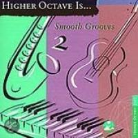 Smooth Grooves, Vol. 2