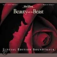 Beauty and the Beast (speciale uitgave)