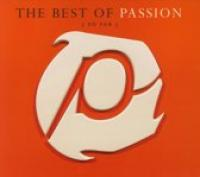 The Best of Passion