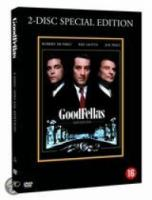Goodfellas (2DVD) (Special Edition)