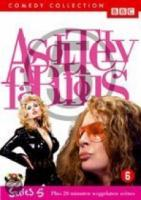 Absolutely Fabulous  Seizoen 5
