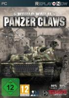 Replay Now: World War II, Panzer Claws 1 + 2