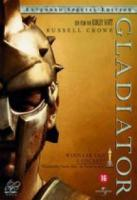 Gladiator  Extended (3DVD) (Special Edition)