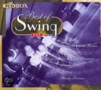 Best Of Swing