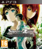 Steins;Gate (PS3)