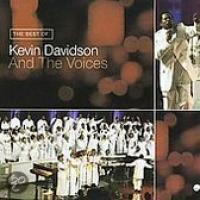 Best Of Kevin Davidson & The Voices