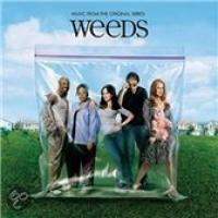 Weeds Music From The Original Tv