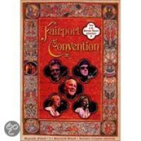 Fairport Convention  Live At The Marlow Theatre