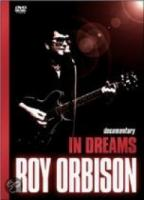 In Dreams cd|dvd