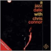 A Jazz Date With Chris Connor|Chris Craft