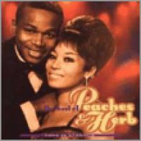 Love Is Strange: The Best Of Peaches & Herb