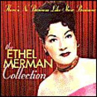 There's No Business Like Show Business: The Ethel Merman Collection